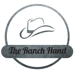 the ranch hand bundle