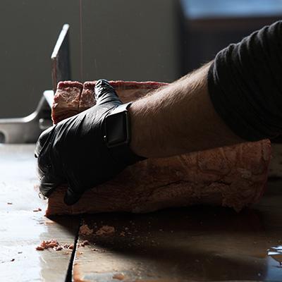 stittsworth_meats_bemidji_10