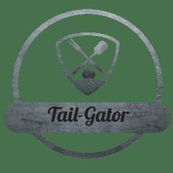 Tail-Gator Meat Bundle