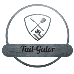 Tail-Gator Meat Bundle