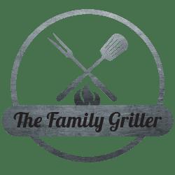 Meat Bundles | The Family Griller Meat Bundle