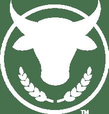 White-Bull-icon