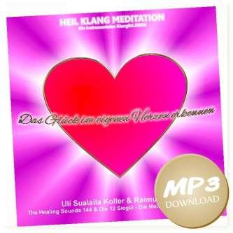 cd_mp3-das-glueckshopa