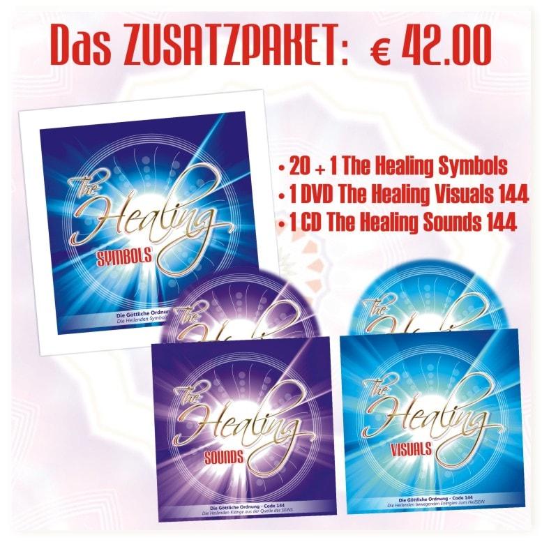 144_DasZusatzpaketShop