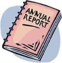 vestry-report-pic