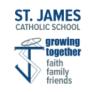 SJ-New-Logo-Type-Only