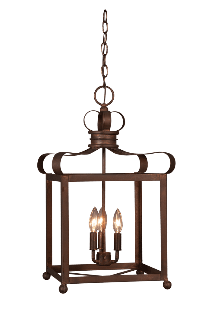 chandeliers st james lighting