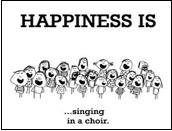 Junior/Youth Choir