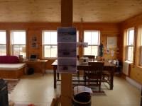 Open Studio - space 1