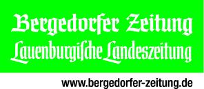 Bergedorfer Kopie