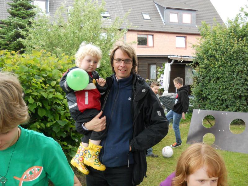 GemeindefestWill_144