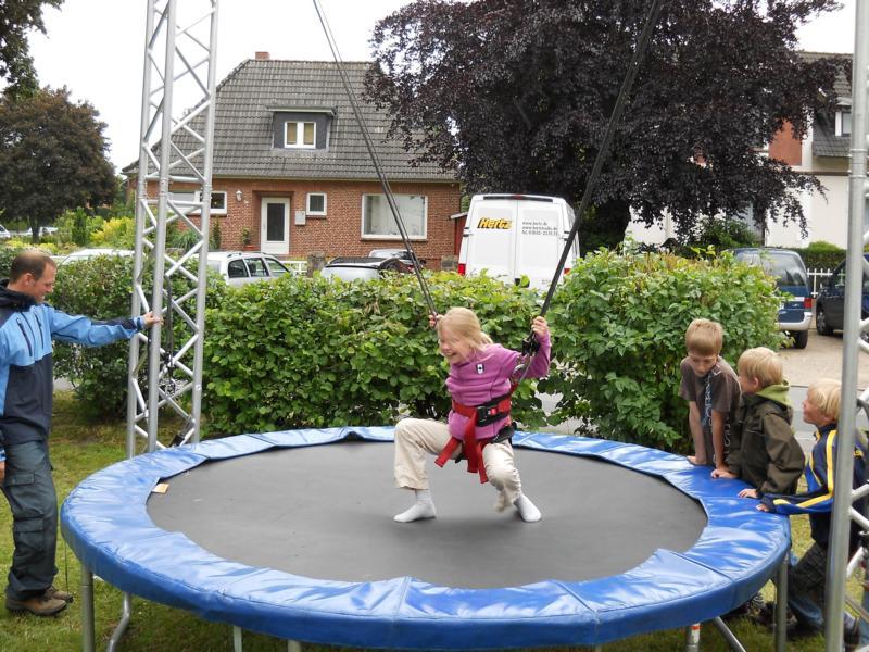 GemeindefestWill_166