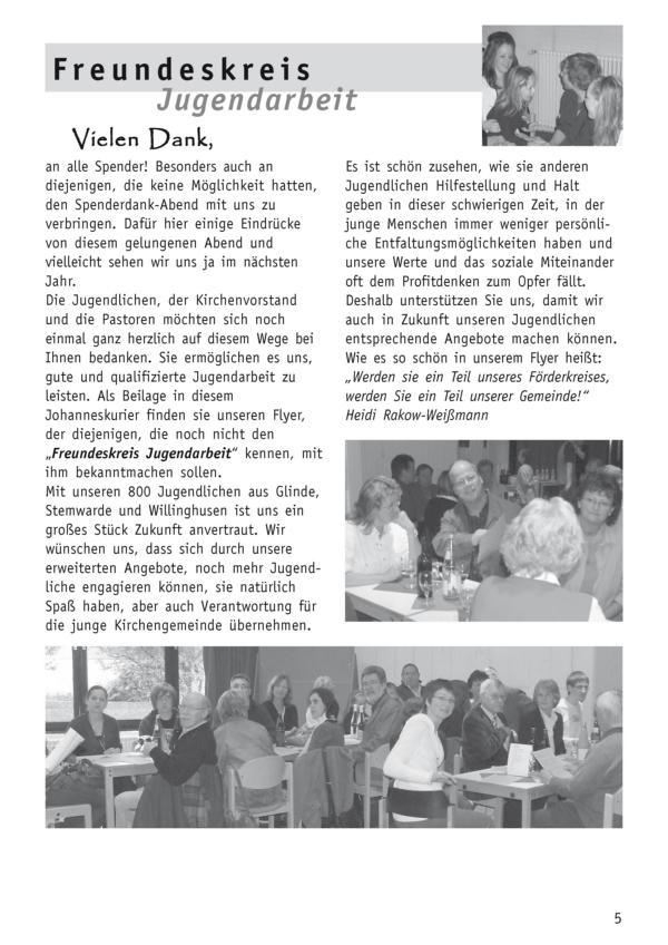 JoKu 60_Seite_05