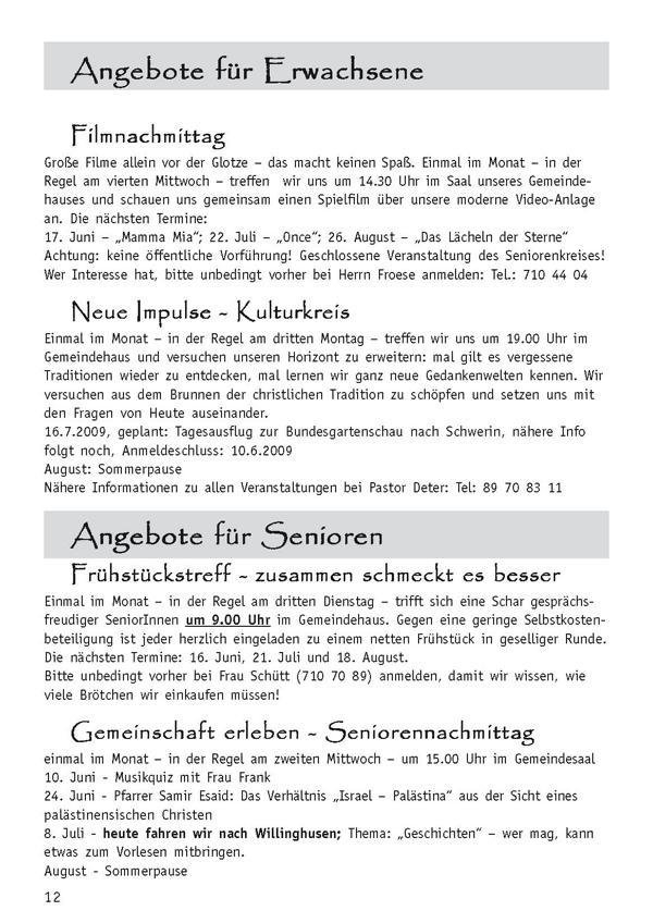 JoKu 60_Seite_12