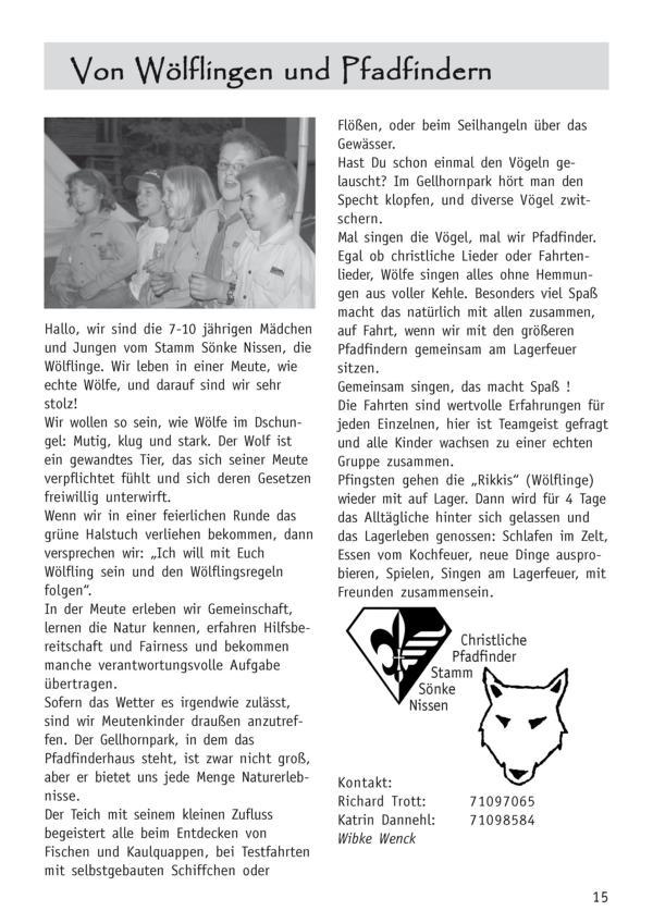 JoKu 60_Seite_15
