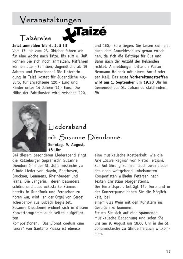 JoKu 60_Seite_17
