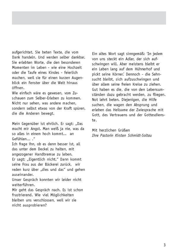 JoKu 61_Seite_03