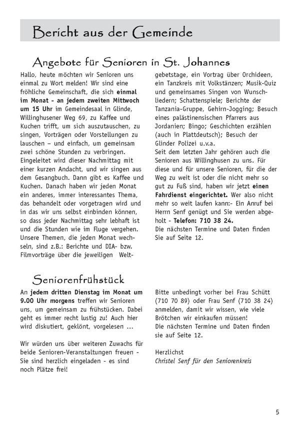 JoKu 61_Seite_05