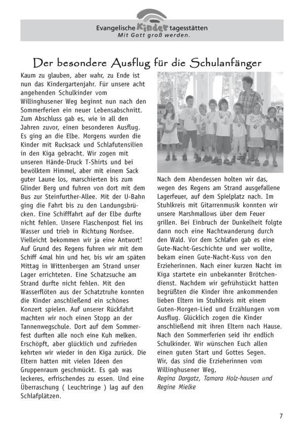 JoKu 61_Seite_07
