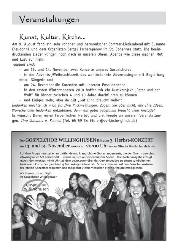 JoKu 61_Seite_13