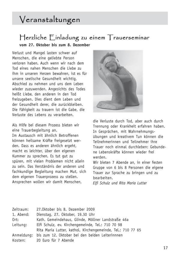 JoKu 61_Seite_17