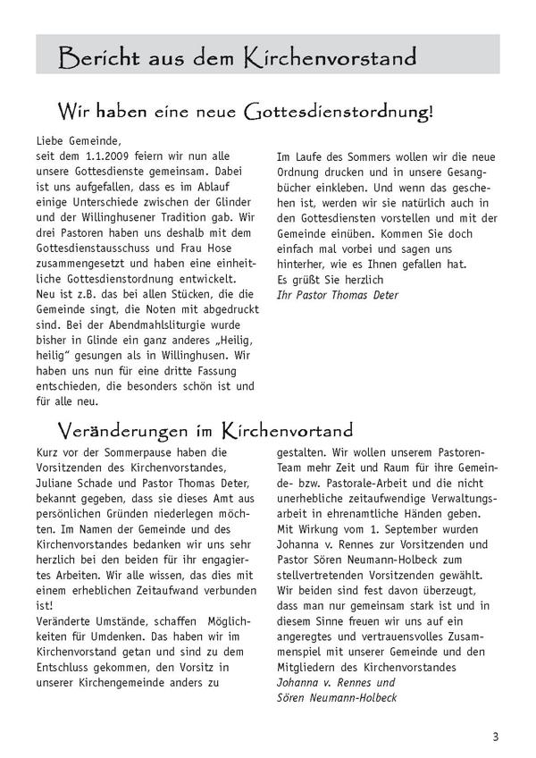JoKu 65_Seite_03