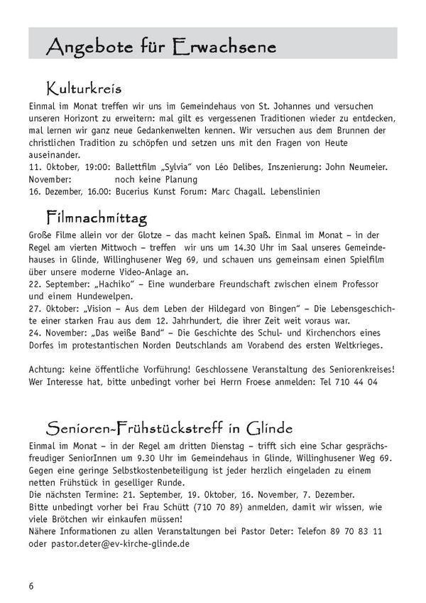 JoKu 65_Seite_06