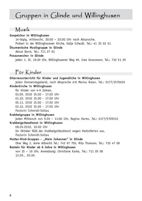 JoKu 65_Seite_08