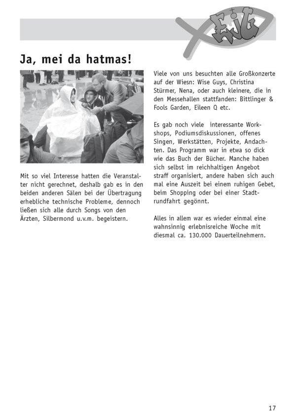 JoKu 65_Seite_17