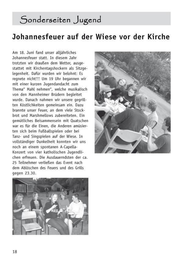 JoKu 65_Seite_18