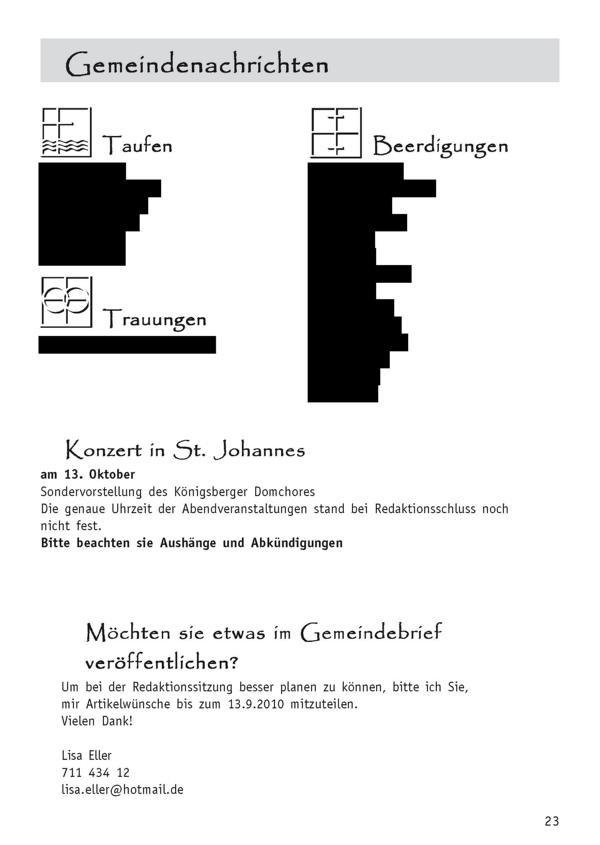 JoKu 65_Seite_23