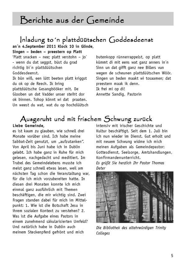 JoKu 69_Seite_05