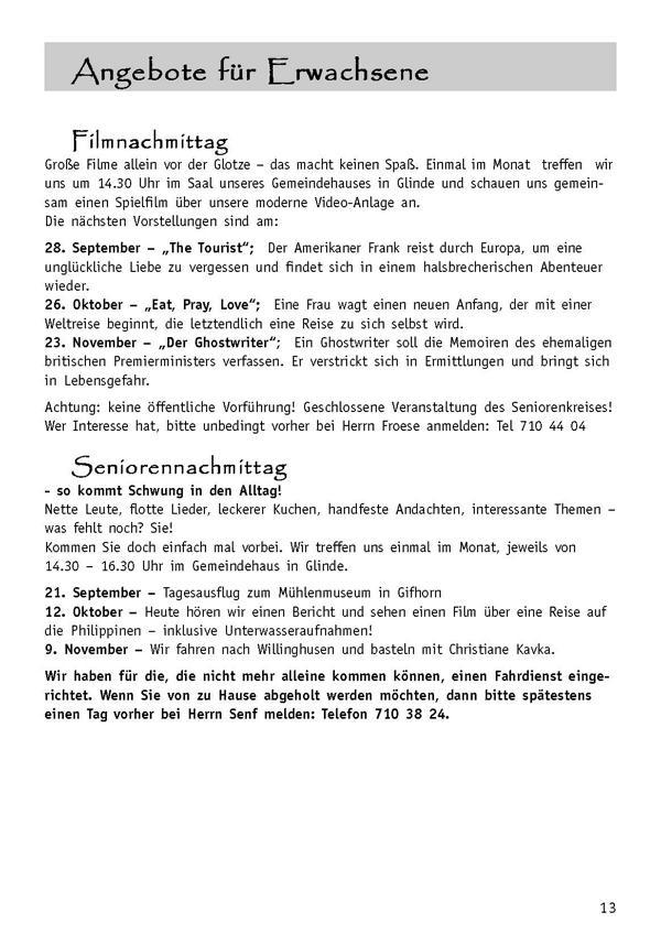 JoKu 69_Seite_13