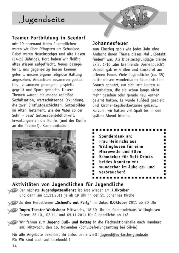 JoKu 69_Seite_14