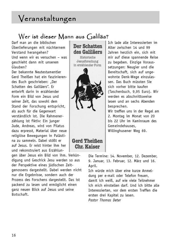 JoKu 69_Seite_16
