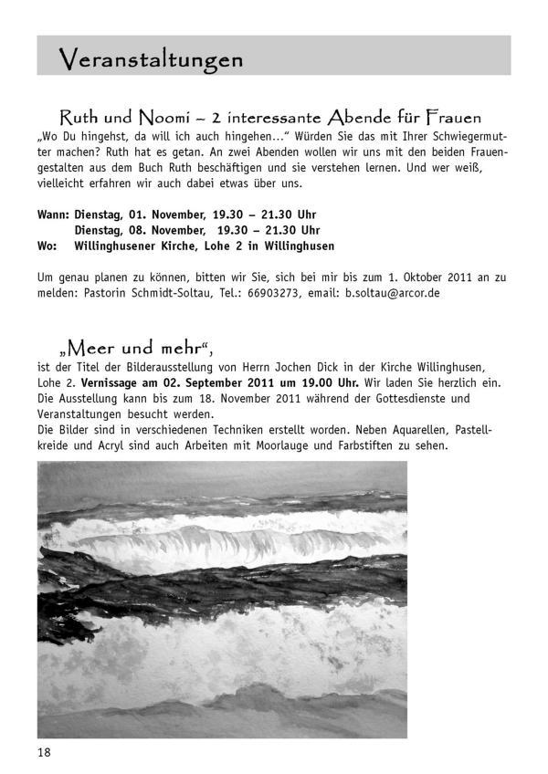 JoKu 69_Seite_18