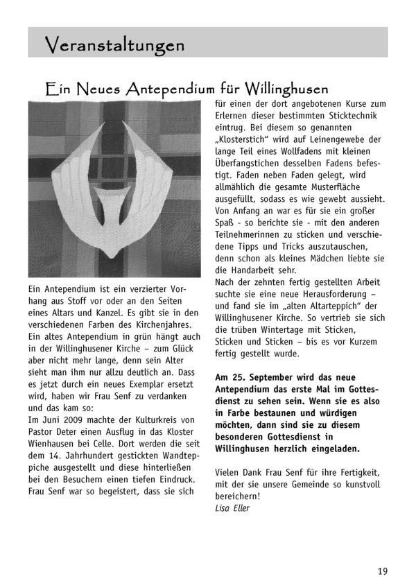 JoKu 69_Seite_19