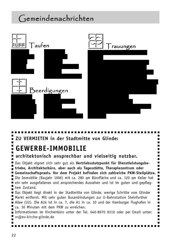 JoKu 69_Seite_22
