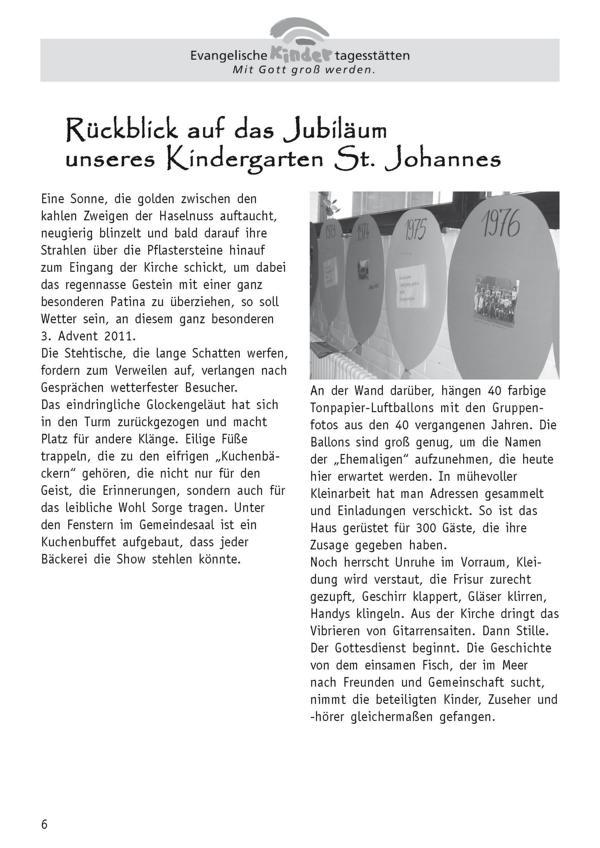 JoKu 71_Seite_06