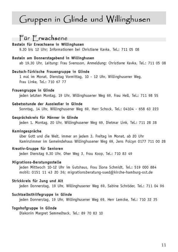 JoKu 71_Seite_11