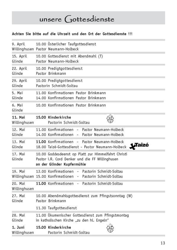 JoKu 71_Seite_13