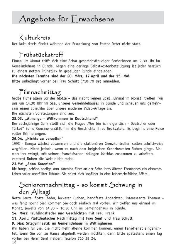 JoKu 71_Seite_16