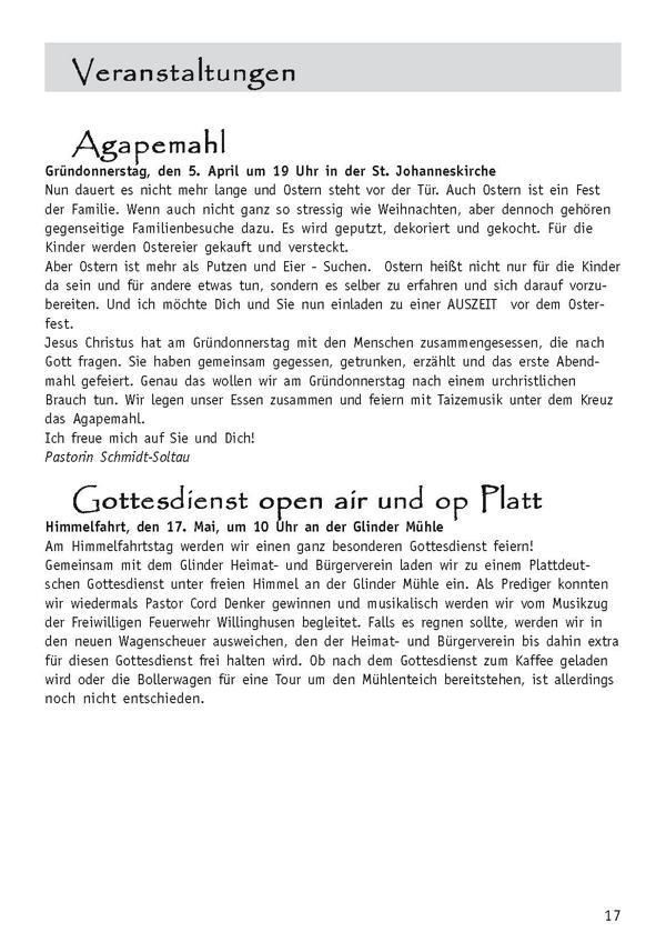 JoKu 71_Seite_17