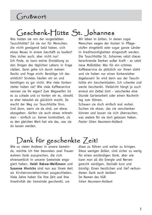JoKu 77_Seite_03