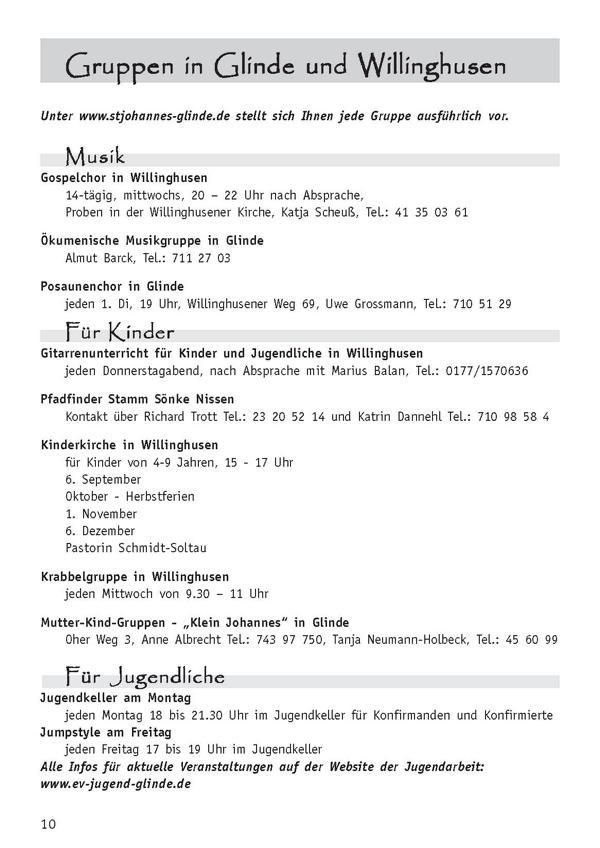 JoKu 77_Seite_10