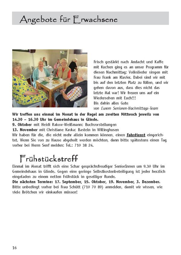 JoKu 77_Seite_16
