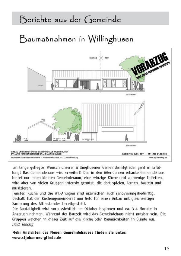JoKu 77_Seite_19