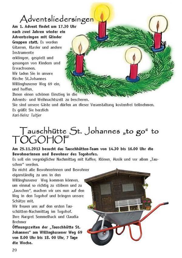 JoKu 78_Seite_20
