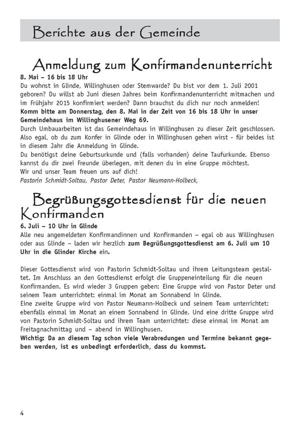 JoKu 79_Seite_04