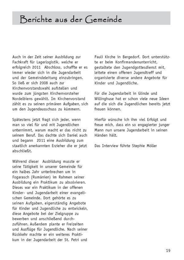 JoKu 80_Seite_19